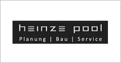 Heinzer Pool