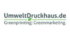 UmweltDruckhaus.de