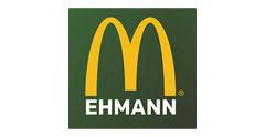 EHMANN