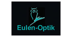 Eulen-Optik